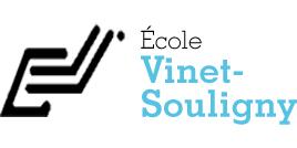 École Vinet-Souligny